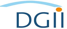 DGII Logo
